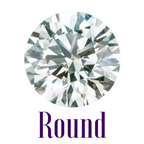 oval_cut_diamond