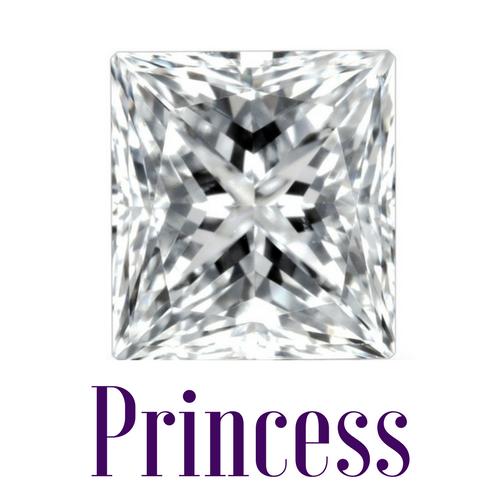 square_diamonds