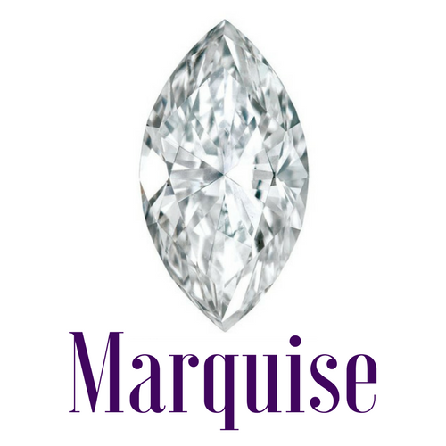 marquise_cut_diamond