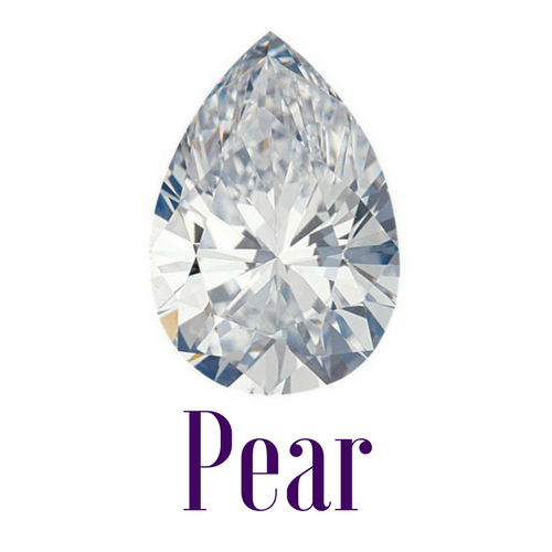 pear_cut_diamond