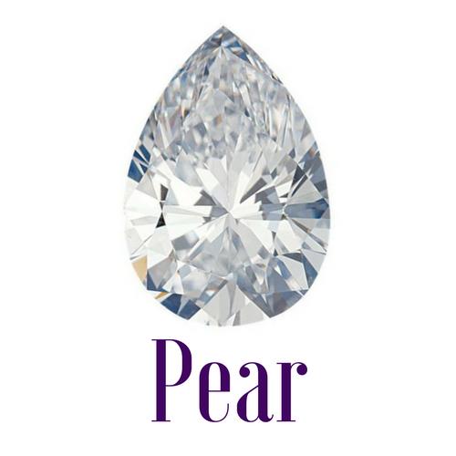pear_diamonds