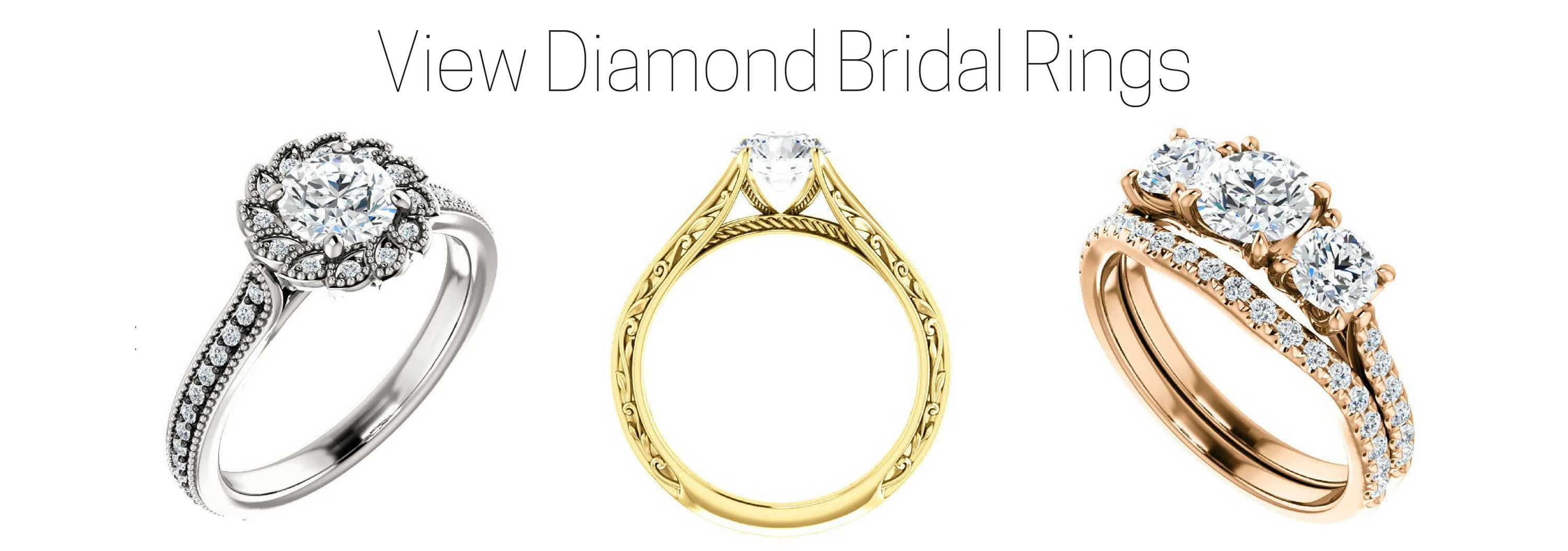 view_diamond_bridal_rings