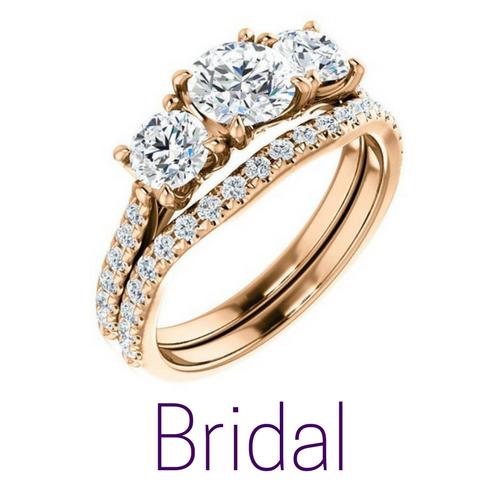 bridal_jewelry