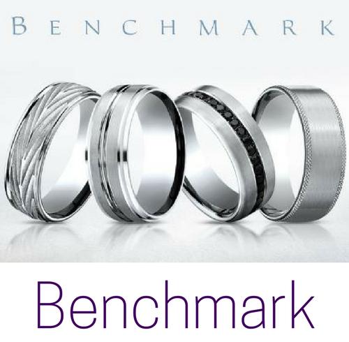 benchmark_rings
