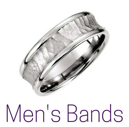 mens_bands